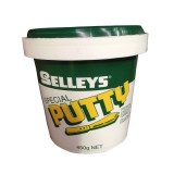 Putty Special Natural  450g SP450G pk1