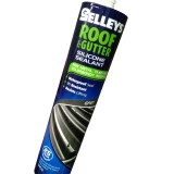 Silican Roof and Gutter Translusent 310G  RG310G pk1
