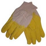 Gloves Glass and Brick All Size pk1