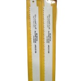 Blade Reciprocating Wood 300x 1.3mm 6Tpi Truacut pk5