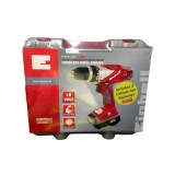 Drill 18V x2 Lithium Ion Battery pk1