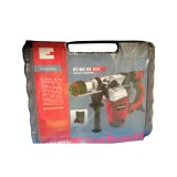 Drill Hammer Rotary 1250W with 6 Bits pk1