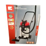 Vacuum Wet and Dry 1150W pk1