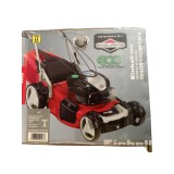 Mower Petrol Briggs and Stratton Eng. Self Drive 3.3Hp 51Cm pk1