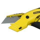 Knife Blade Utility Replacement FatMax pk10