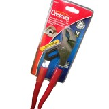 "Pliers Multigrip Tongue and Groove 250mm/10""  R410CV pk1"