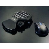 Laser Mouse Set Professional 5yrw pk1