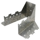 Joist Hanger  45x120mm Galvanised pk30