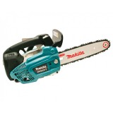 "Chainsaw Petrol 2xstroke 22.2Cc 250mm (10"") Dcs231T pk1"