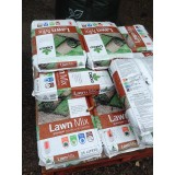 Lawn Top Dress and Soil Builder Premium 25L pk1