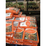 Potting Mix Native Fertilised 30L pk1