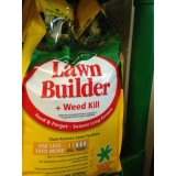Lawn Builder and Weed Killer Premium 4Kg pk1