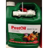 Insecticide Bugs Pest Oil Ready To Use 3L pk1