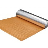 Insulation InsulBreak65 1350mm x 22.25m pk1