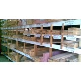 Pine H3 Primed F/J Post  66x66 GL 8 3.0lm