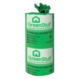 Insulation Batts Greenstuff R4.0 Ceil 580x1160x210mm 2.7m2 pk4