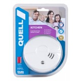 Fire Smoke Alarm Photoelectric Kitchen 135999 pk1