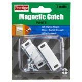 Catch Magnetic 271 Whitee 4kg PK20 O915635 pk20