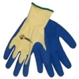 Gloves Ladies Gripper S To M IR38:S-M pk1