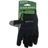 Gloves Landscape Large Workmate 6235A/L pk1