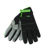 Gloves Landscape  Medium Workmate 62391/M pk1