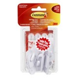 Hook Small Value Pack Command 70071375425 pk1