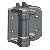 Gate Latch Pool Side Pull with Lock 95MLSPS2LR pk1