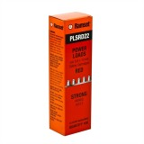 Power Load Strip .27 Red Strong PLSRD22 bx100