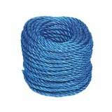 Rope Braided Poly 6mmx30m PB630 pk1