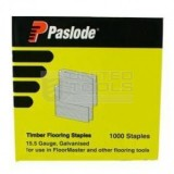 Staples 32mm Floormaster A18232 pk1000