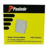Staples 50mm Floormaster A18250 pk1000