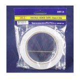 Tape Double Sided 12mmx20m #52 pk1