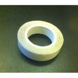 Tape Double Sided External 32mmx1m #48 pk1