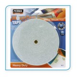 Tape Mirror Mount Bulk Reel 10m #51 pk1