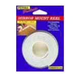 Tape Mirror Mount Reel 24mmx1m #54 pk1