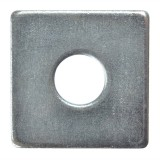 Washer Square 16mm WSQE pk1