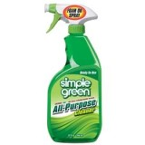 Cleaner All Purpose Ready To Use 946ml 16070 pk1