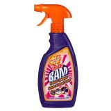 Cleaner Easy Off Bam Grime and Lime 500ml RC198069 pk1