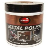 Polish Metal 350g Tub 1035 pk1