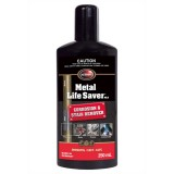 Polish Metal Life Saver 250ml 34250 pk1
