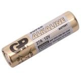 Battery Alkaline 12V A27BP1 pk1