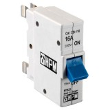 Breaker Circuit Plug Internal 16a DCB116 pk1