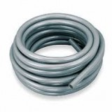 Conduit Grey 16mmx4m RC16MDGR App pk1