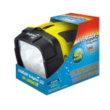 Lantern Dolphin Waterproof Floating 108MK6 pk1