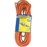 Lead Construction 30m Heavy Duty R2930 pk1