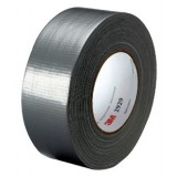 Tape Electrical 18mmx18m Sliver #1510 ATO010575358 pk1