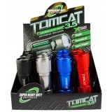 Torch 2d TOMCAT Inc Battery PDCSP081404 pk1
