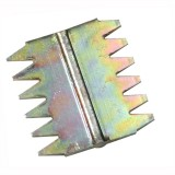 Comb Scutch 25mm H125125 pk1