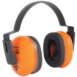 Earmuffs Trade 27db EH4R pk1