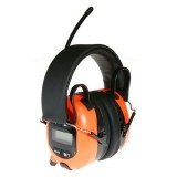 Earmuffs Am/Fm Radio ABA-330S pk1